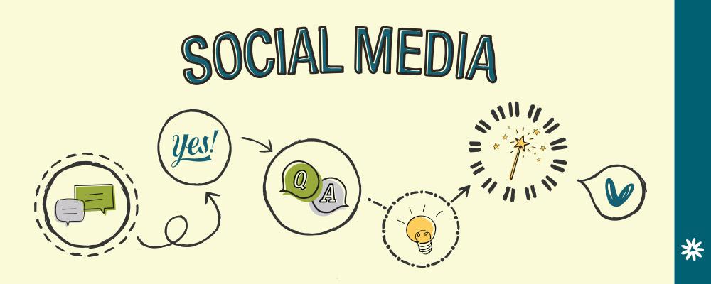 JUC.GR.0620 Social Media Blog