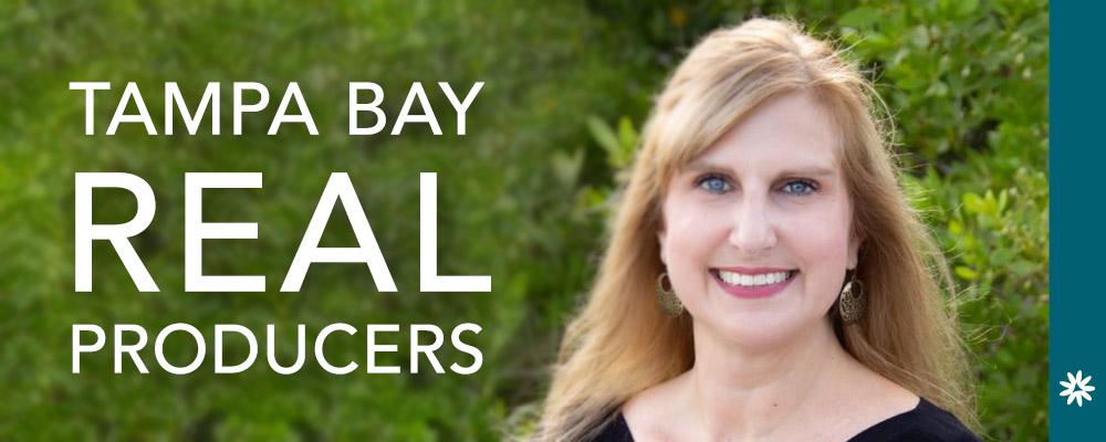 Tampa Bay Real Estate Marketing