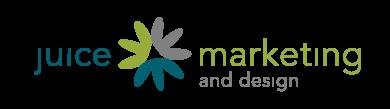Juice Marketing logo
