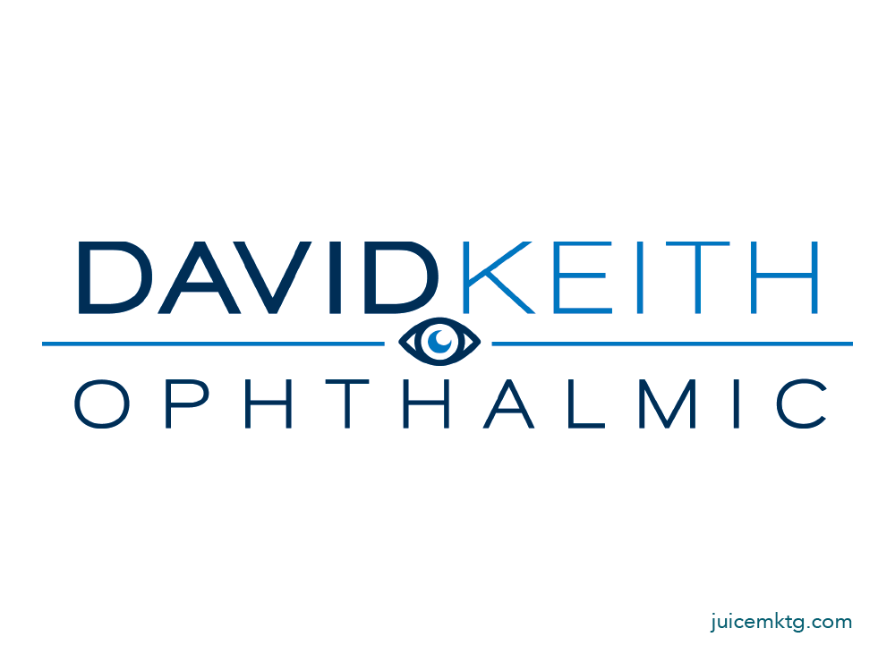 David Keith Opthalmic
