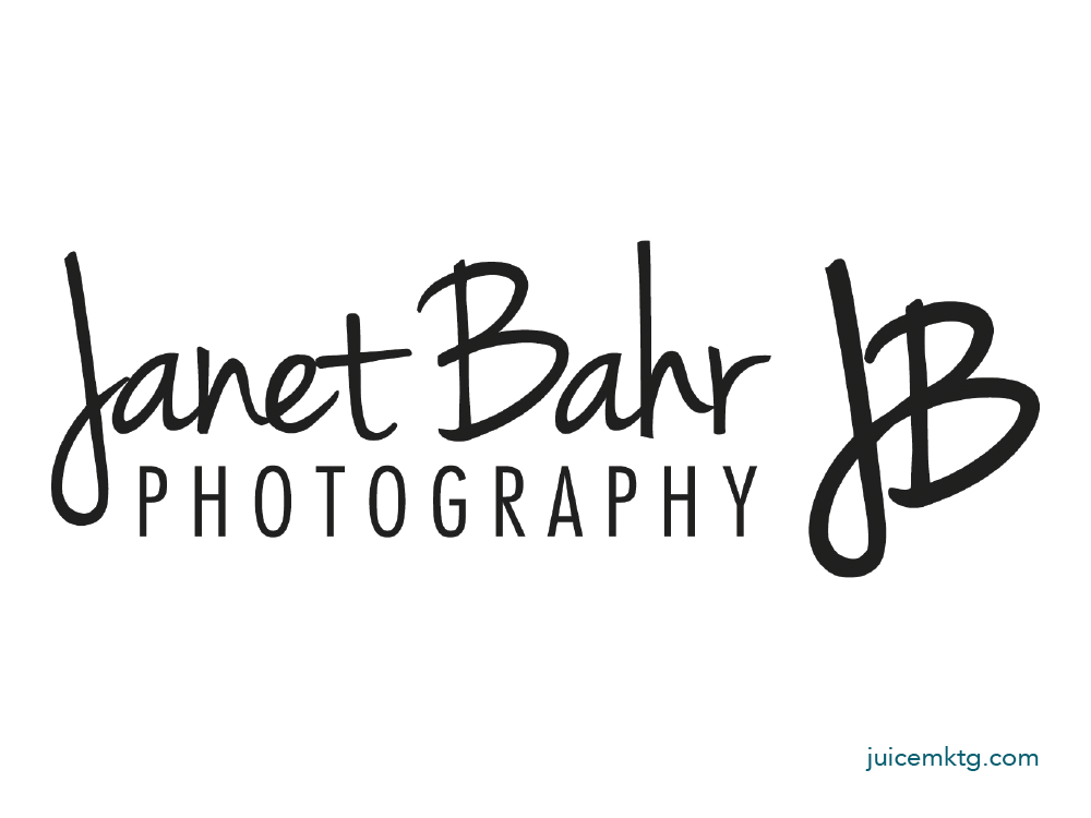 Janet Bahr Photography
