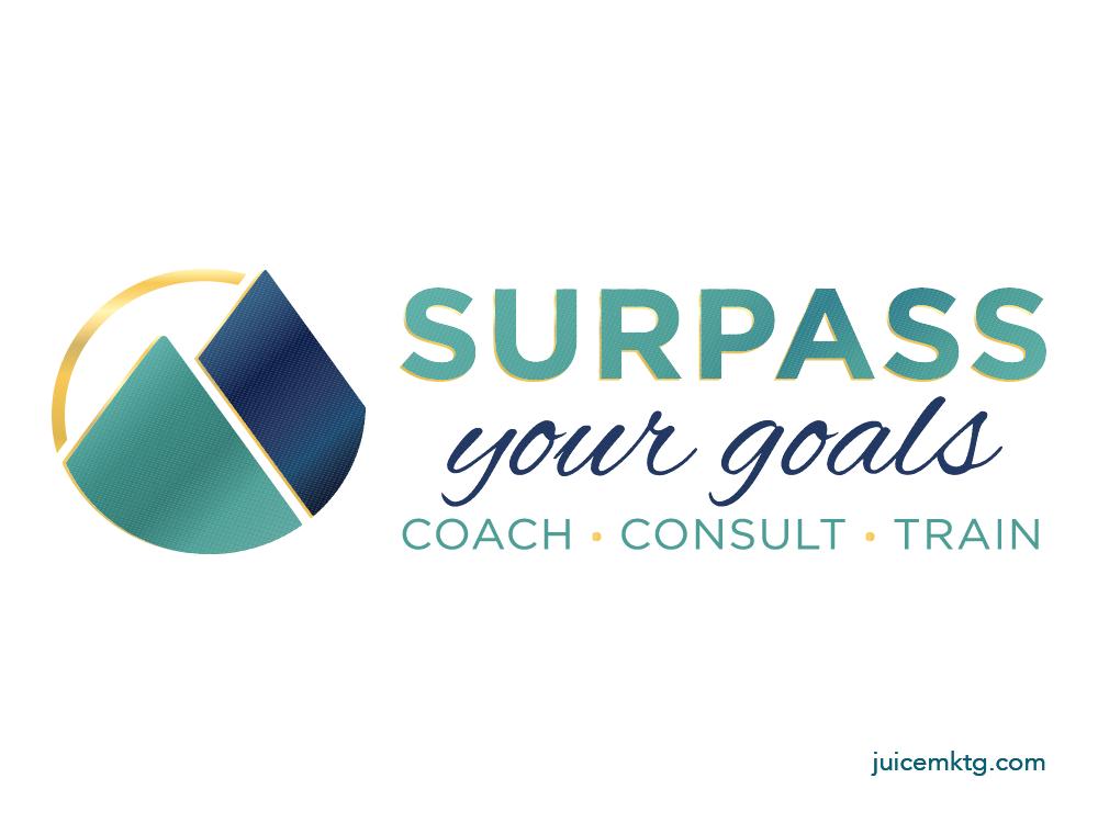 Surpass Your Goals